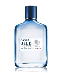 Otto Kern Casual Blue After Shave Lotion