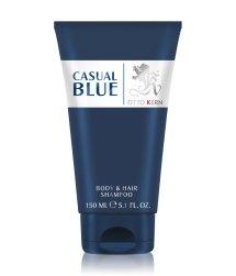 Otto Kern Casual Blue Duschgel