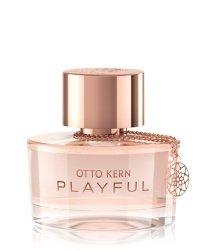 Otto Kern Playful Woman Eau de Parfum