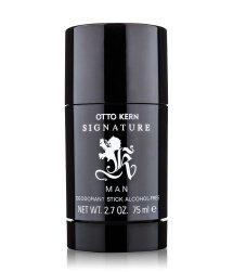 Otto Kern Signature Man Deodorant Stick