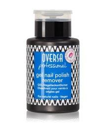 Oversa Professional Gel UV & Soak Off Nagellackentferner
