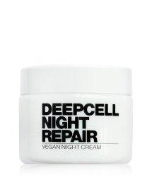 Pacific Healthcare Deepcell Nachtcreme
