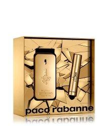 Paco Rabanne 1 Million Duftset