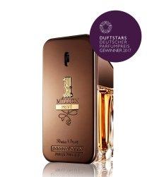 Paco Rabanne 1 Million Privé Eau de Parfum