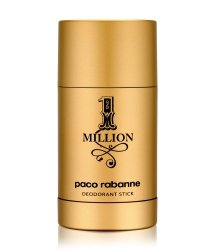 Paco Rabanne 1 Million Deostick