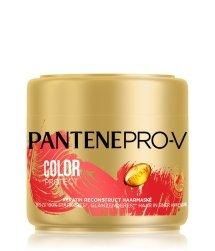 PANTENE PRO-V Color Protect Haarmaske