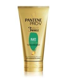 PANTENE PRO-V Glatt & Seidig Conditioner