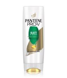 PANTENE PRO-V Smooth & Sleek Conditioner