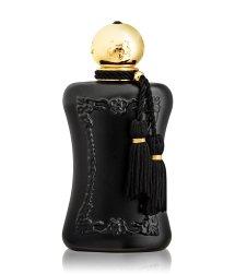 Parfums de Marly Women Delina Parfum bestellen   flaconi