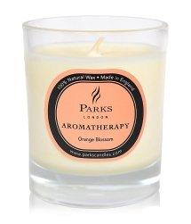 Parks London Aromatherapy Orange Blossom Duftkerze