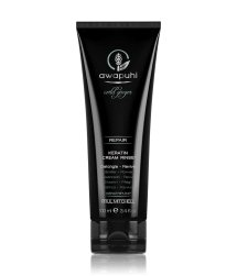 Paul Mitchell Awapuhi Wild Ginger Keratin Cream Rinse  Conditioner