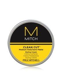 Paul Mitchell Mitch Clean Cut Stylingcreme