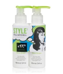 Paul Mitchell Smoothing Duo Gloss Drops Haarserum