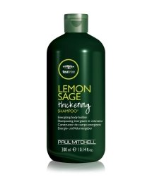 Paul Mitchell Tea Tree Lemon Sage Thickening Haarshampoo
