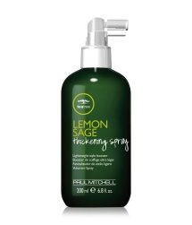 Paul Mitchell Tea Tree Lemon Sage Thickening Volumenspray