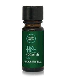 Paul Mitchell Tea Tree Special Essential Duftöl