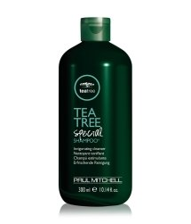 Paul Mitchell Tea Tree Special Haarshampoo