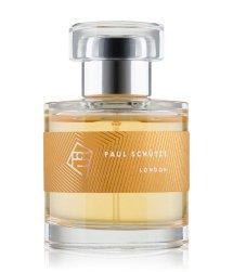 Paul Schütze Cirebon Eau de Parfum