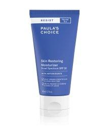 Paula's Choice Resist Skin Restoring Moisturizer Tagescreme