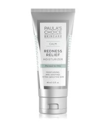 Paula's Choice Calm Redness Relief Normal to Oily Skin Nachtcreme