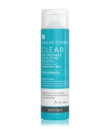 Paula's Choice Clear Anti-Redness Extra Strength Gesichtspeeling