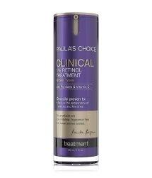 Paula's Choice Clinical Retinol Treatment Gesichtscreme