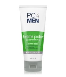 Paula's Choice PC4Men Daytime Protect SPF 30 Tagescreme