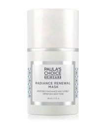 Paula's Choice Radiance Renewal Gesichtsmaske
