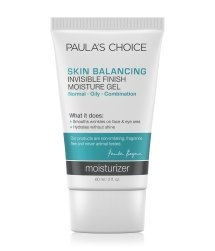 Paula's Choice Skin Balancing Invisible Finish Gesichtsgel