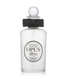 Penhaligon's Opus 1870 Eau de Toilette