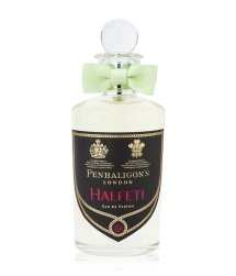 Penhaligon's Trade Routes Halfeti Eau de Parfum