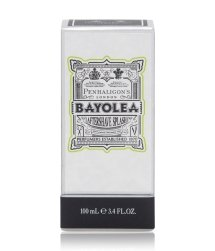 Penhaligon's Bayolea After Shave Splash