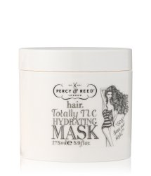 Percy and Reed Totally TLC Hydrating Haarmaske