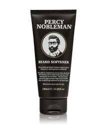 Percy Nobleman Gentlemans Beard Grooming Bartbalsam