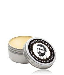 Percy Nobleman Gentlemans Beard Grooming Gentleman´s Styling Bartwachs