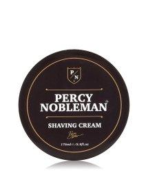 Percy Nobleman Shave Rasiercreme