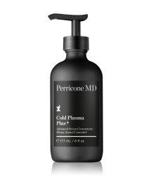Perricone MD Cold Plasma Plus Gesichtscreme