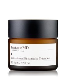 Perricone MD Concentrated Restorative Treatment Nachtcreme