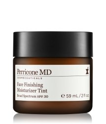Perricone MD Face Finishing Moisturizer Tint Getönte Gesichtscreme