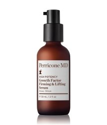 Perricone MD High Potency Gesichtsserum