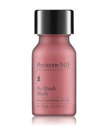 Perricone MD No Blush Rouge