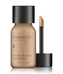 Perricone MD No Eyeshadow Lidschatten