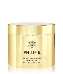 Philip B Russian Amber Imperial Haarmaske