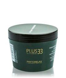 PHYTORELAX Plus33 Haarmaske