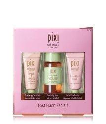 Pixi Skintreats Fast Flash Facial! Gesichtspflegeset