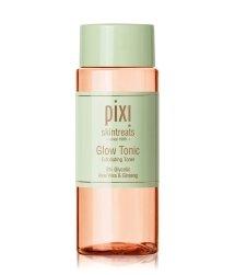 Pixi Skintreats Gesichtswasser