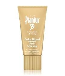 Plantur Plantur 39 Conditioner