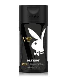 Playboy VIP Men Duschgel