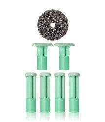 PMD Replacement Discs Ersatzbürste