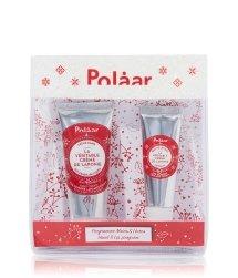 Polaar Kit Specific Hands&Lips Handpflegeset